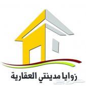 شقق 4 غرف للإيجار بحي الخالدية خلف بيحان