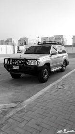 صدام ARB أمامي   سله علوية