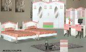 عرض خاص لغرف نوم للأطفال بس سعر مغري