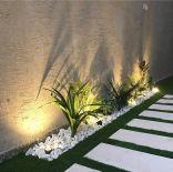 مشتل السلام لتنسيق الحدائق