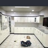 تفصيل مطابخ وغرف النوم باحدث التصاميم