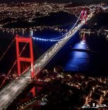 مطلوب مندوبين منتجات تركية