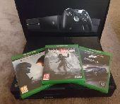 Xbox one elite اكس بوكس ون