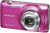 كاميرتين ديجيتيل من FUJIFILM