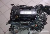 محرك هوندا أكورد 2016 يركب 2013 شبه جديد