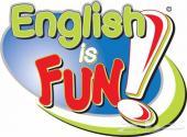 مدرس لغه انجليزيه