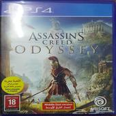 Assasin s Creed Odyssey