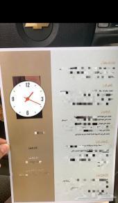 يوجد تصميم CV عربي وانجليزي بارخص اسعار