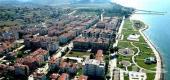 شقة جديدة للبيع في تركيا - يالوفا ((يالوا))