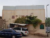 بيت دورين للبيع داخل حدود الحرم.