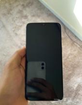 للبيع جوال OnePlus ون بلس 7 مروت نظيف