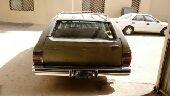 الرياض - سيارة كابركس بوكس