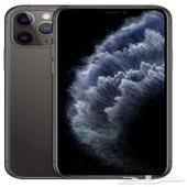 ايفون 11 برو ماكس 64G زيتي