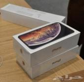 ايفون اكس ماكس iPhone xs max 256 ارخص سعر