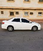 كورولا 2013 قير تماتيك الرياض ( أقبل بدل ).