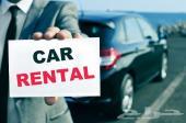 للبيع شركة تأجير سيارات مرخصة حتى اكتوبر2021