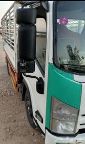 نقل اثاث عفش داخل وخارج الرياض