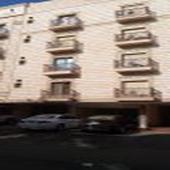 5غرف وصاله للبيع 117م حي الزهراء