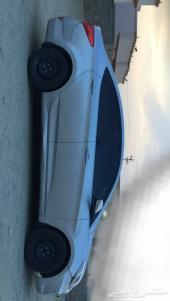 اكسنت للبيع 2011