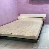غرفة نوم للبيع شامل التوصيل