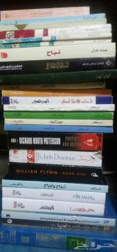 120 كتاب ب 1000 ريال