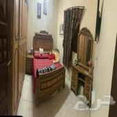 غرفة نوم كامل