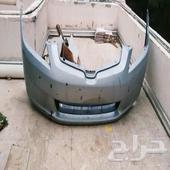 للبيع صدام اكورد 2004