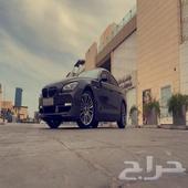 BMW 640i GRANCOUPE 2013