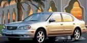 ماكسيما للبيع قطع غيار 2005