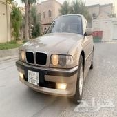BMW 728 IL