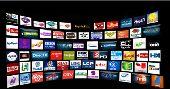 اشتراك قنوات iPTV للآيفون و الأندرويد