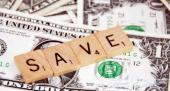 استقطاع شهري لادخار دخلك واستثماره في الراجحي