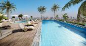 تملك استديو في دبي 270 الف فقط ودفعات شهريه
