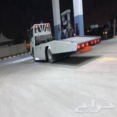 سطحه سطحة سطحا شرق الرياض السلي السعر 1010