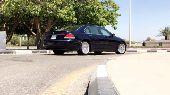 للبيع BMW 745LI
