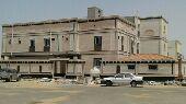 مؤسسة  حجر أردني وحجر رياض توريد وتركيب