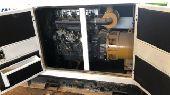 مولد كهربائي سوبر بركنز صيني 30 كيلو