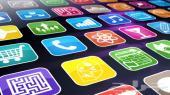 مبرمج ومصمم تطبيقات جوال ومواقع انترنت