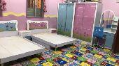 غرفة نوم اطفال للبيع