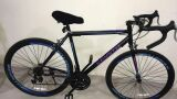 دراجه رياضيه جديده للبيع