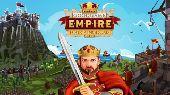 قلعة في لعبة goodgame empire مستوى أسطوري
