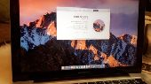 لاب توب MacBook pro