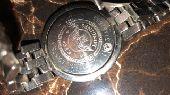 ساعة سويسرية ماركة Longines