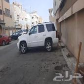 حائل حي المحطه شارع عمر بن الخطاب
