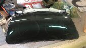 طبلون سعودي 460ماشي120الف