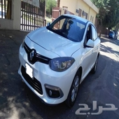 Renault Fluence 2015 (Half Option) for Sale
