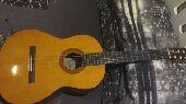 جيتار ياماها Yamaha c40