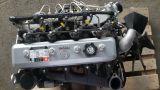محركات ديزل 4سلندر جديده