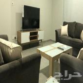 (جاذر ان و Airbnb) لحجز شقة 3 غرف بمدينة الملك ع الاقتصادية