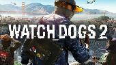 للبيع حساب فيه gta5 و watch dogs 2 xbox one